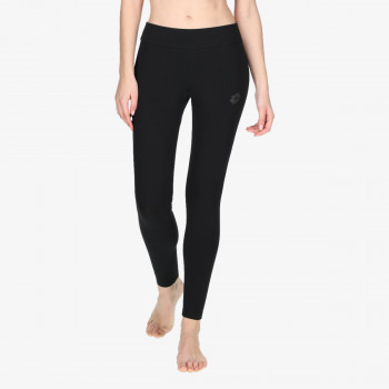 LOTTO Helanke HERITAGE W LEGGINGS