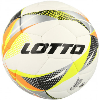 LOTTO Lopta VAIDER III BALL