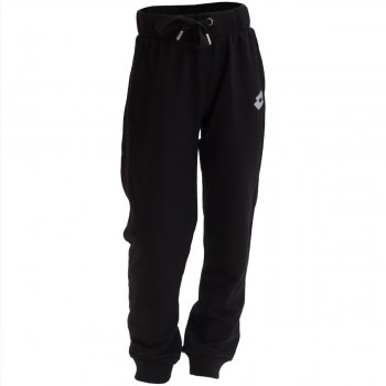 LOTTO Donji dio trenerke BENY PANTS CUFF FT B