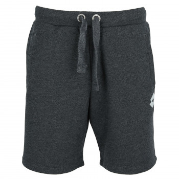 LOTTO Šorc BEANY SHORTS