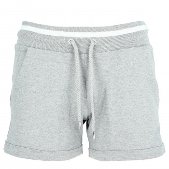 LOTTO Šorc RAMAYA SHORTS