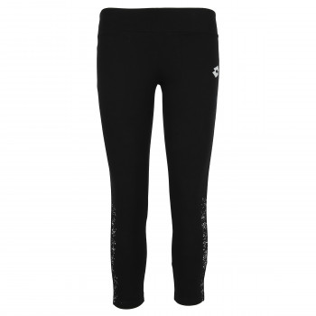LOTTO Helanke AURORA LEGGINGS