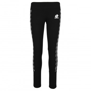 LOTTO Helanke LT RETRO LEGGINGS