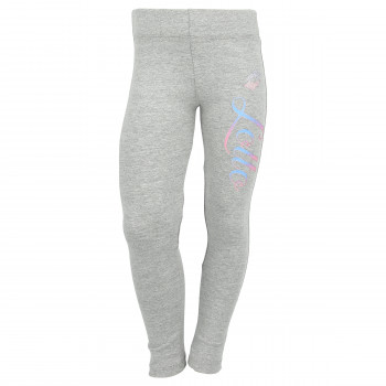 LOTTO Helanke ANGELICA LEGGINGS