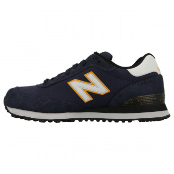 NEW BALANCE Patike PATIKE NEW BALANCE M 515