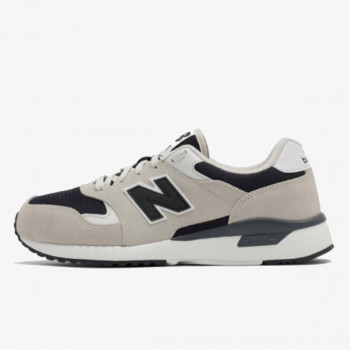 NEW BALANCE Patike PATIKE NEW BALANCE M 570