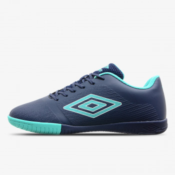 UMBRO Patike SPIKE IC