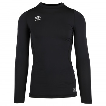 UMBRO Majica dugih rukava License LS Baselayer