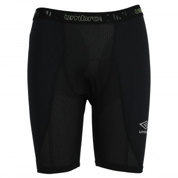 UMBRO Šorc Raptor power Shorts