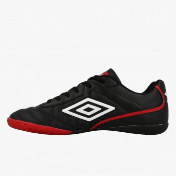 UMBRO Patike RETRO IC