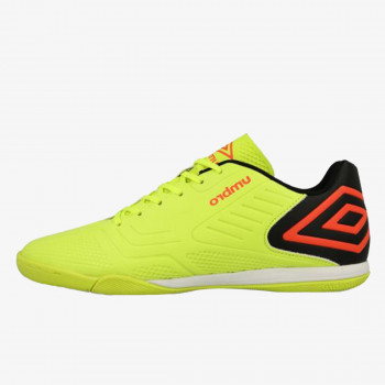 UMBRO Patike BALANCE IC