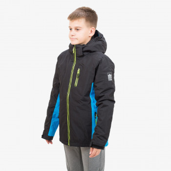 WINTRO Jakna North Boys Ski Jacket