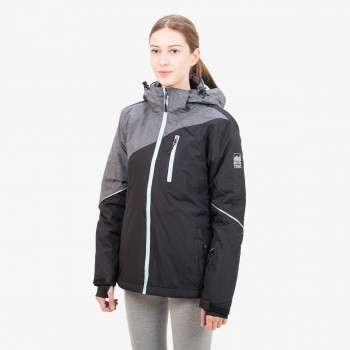 WINTRO Jakna Ivy Women's Ski Jacket