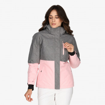WINTRO Jakna Merry Women's Ski Jacket