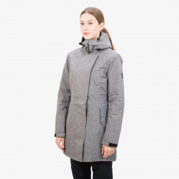 WINTRO Jakna Seren Women's Ski Jacket