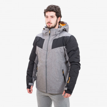 WINTRO Jakna Noel Men's Ski Jacket