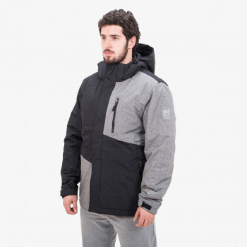 WINTRO Jakna Snow Men's Ski Jacket