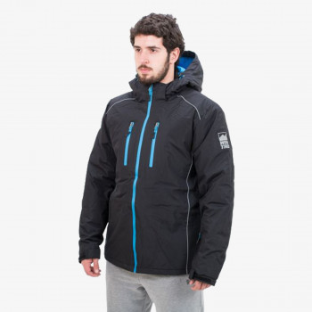 WINTRO Jakna Winter Men's Ski Jacket