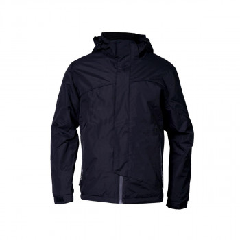 WINTRO Jakna M JACKET WINTRO