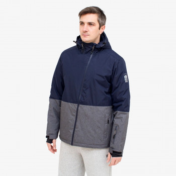 WINTRO Jakna ASTEROID MEN'S SKI JACKET