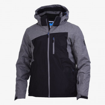 WINTRO Jakna APOLLO MEN'S SKI JACKET