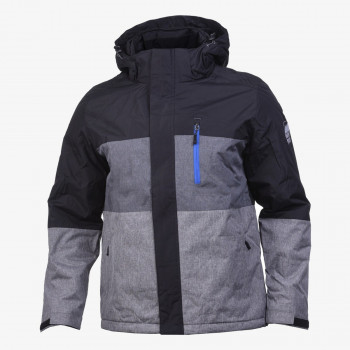 WINTRO Jakna MOUNTAIN MEN'S SKI JACKET