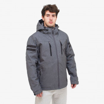 WINTRO Jakna ESCALADE MEN'S SKI JACKET
