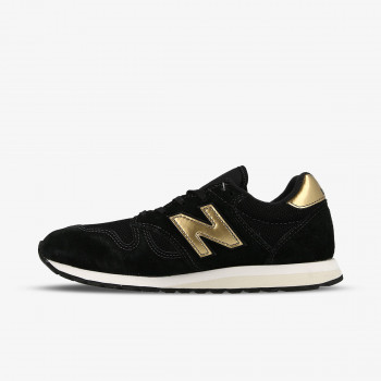 NEW BALANCE Patike PATIKE NEW BALANCE W 520