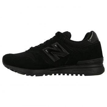 NEW BALANCE Patike PATIKE NEW BALANCE W 565