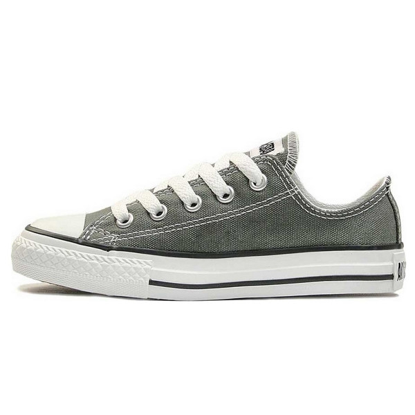 CONVERSE Patike CT AS SPECIALTY