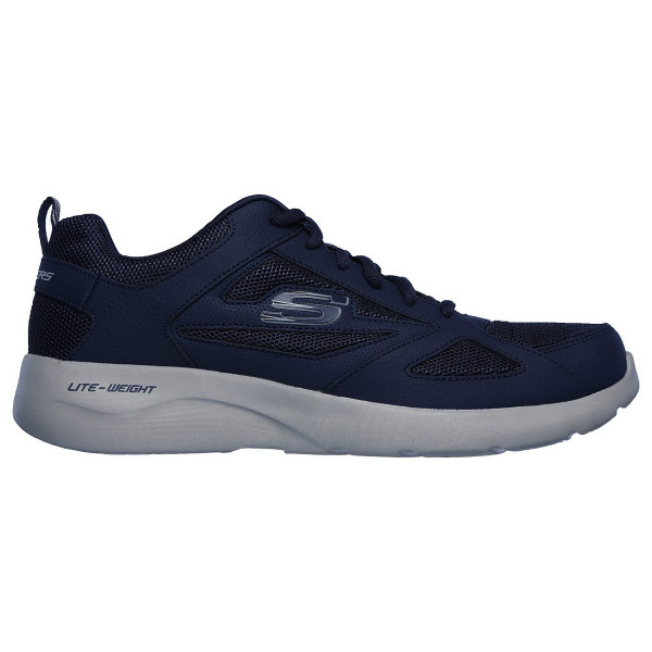 SKECHERS Patike DYNAMIGHT 2.0-FALLFORD