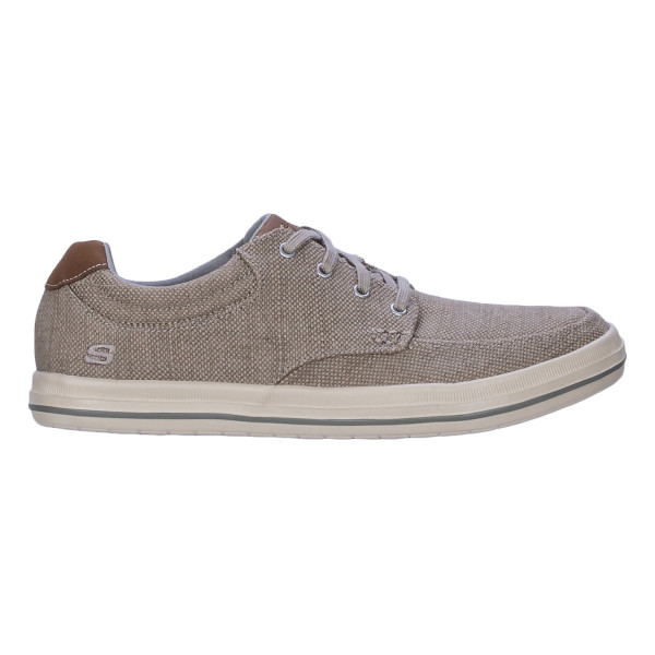 SKECHERS Patike DEFINE- SODEN