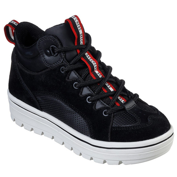 SKECHERS Patike STREET CLEATS 2-FUNKSHION