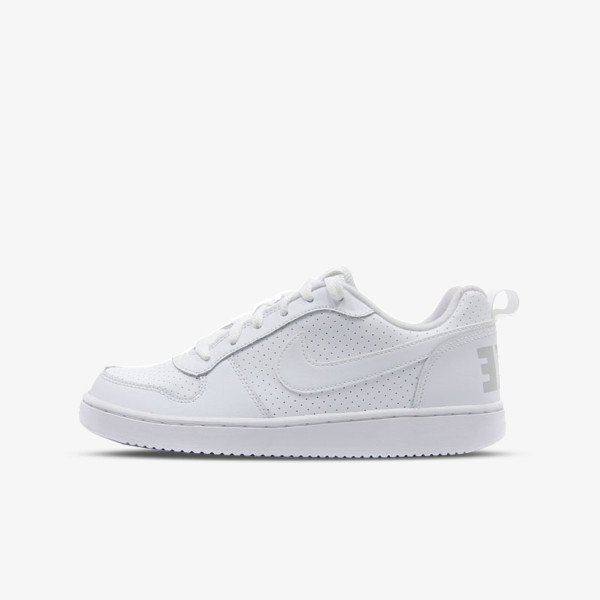 NIKE Patike NIKE RECREATION LOW (GS)