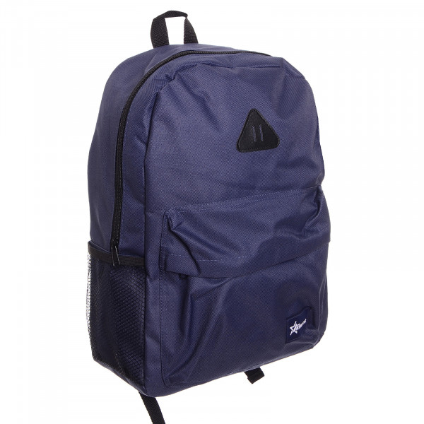 ATHLETIC Ranac ATHLETIC BACKPACK CL99 NAVY