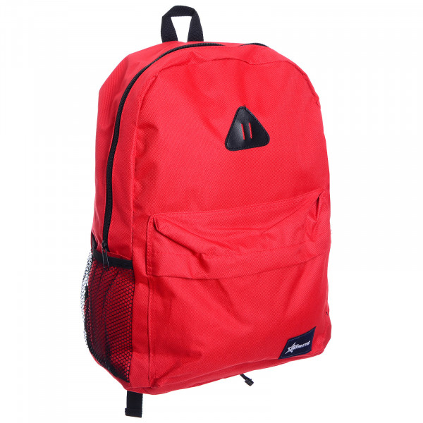 ATHLETIC Ranac ATHLETIC BACKPACK CL99 RED