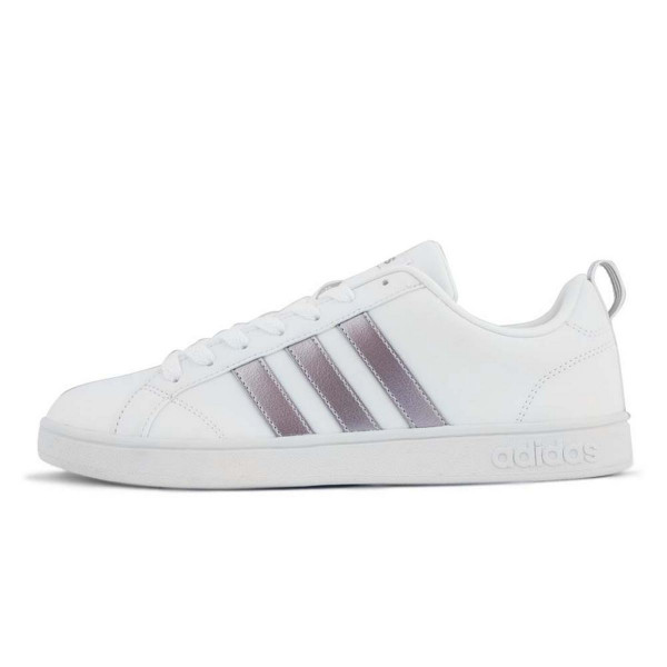 ADIDAS Patike VS ADVANTAGE W