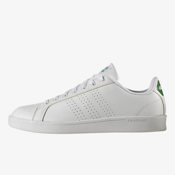 ADIDAS Patike CLOUDFOAM ADVANTAGE CLEAN