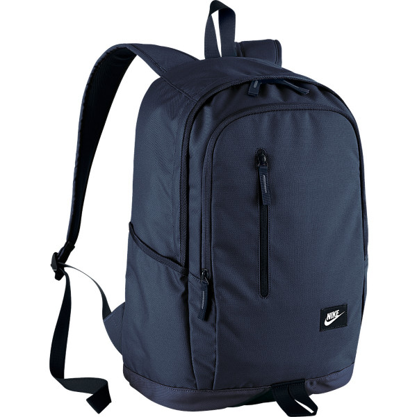 NIKE Ranac MEN'S NIKE ALL ACCESS SOLEDAY BACKPACK