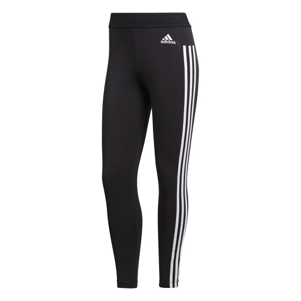 ADIDAS Helanke ESS 3S TIGHT