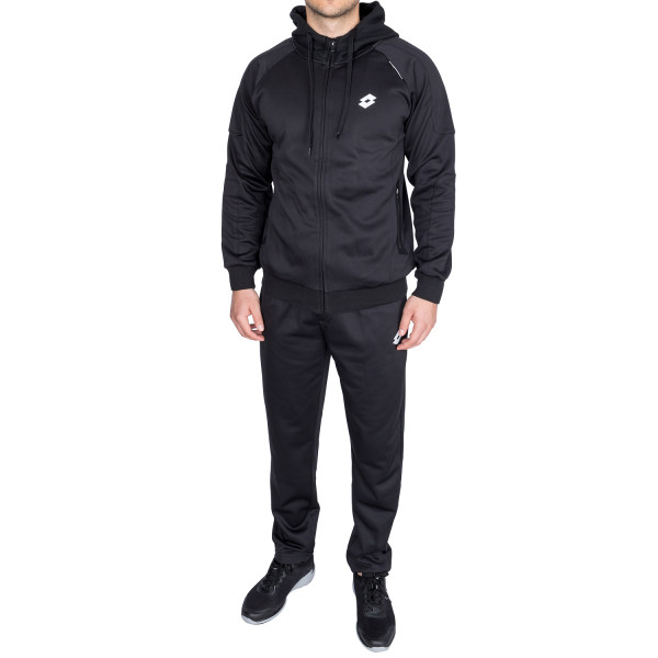 LOTTO Trenerka LOTTO MENS TRACKSUIT