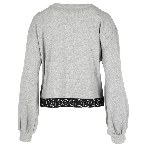 LOTTO Dukserica LT RETRO SWEAT W