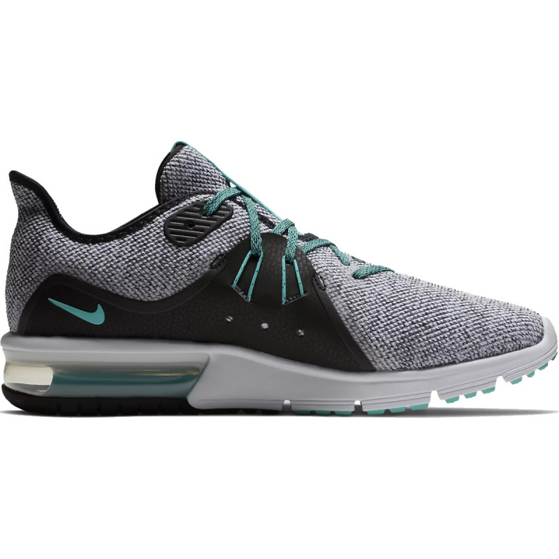 NIKE Patike NIKE AIR MAX SEQUENT 3